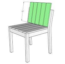 anna white furniture plans. Anna White Furniture Plans