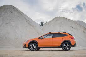 2018 subaru crosstrek orange. wonderful orange thumbs 2018 subaru crosstrek exterior 5 and orange p