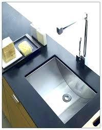 franke kitchen sink and affordable sinks reviews with basket strainer waste plug