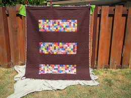 Sorry for the absense… | I want to cut you! & I am so happy with the job Dawn (down at the Cornerstone Quilt Shoppe)  did!! The quilting came out so great and now I am waiting to hear if it  made it ... Adamdwight.com