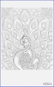 Free Catholic Coloring Pages For Kids With Catholic Coloring Pages