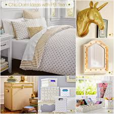 White and Gold Bedroom Furniture Bedroom Pink White and Rose Gold ...