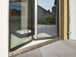 Türen Fenster Und Mehr Swiss Made Fenster Und Türen Ruchti Aerni