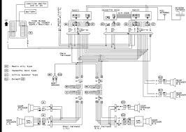 wiring diagrams for 1992 nissan pathfinder circuit diagram symbols \u2022 1992 nissan 240sx headlight wiring diagram at 1992 Nissan 240sx Wiring Diagram