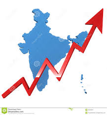 essay on n economy the brain drain problem the case of  short essay on rising prices in essay prices rising pdfeports web fc com click here for
