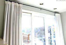 blackout curtains window treatments home decor best window curtains ikea blackout curtains bedroom window shades blackout curtains window treatments bay