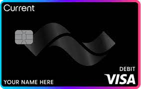 There are no bounced payment fees and you can keep track of your account 24/7 online. Current Visa Debit Card Review Allcards Com