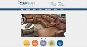design source furniture glendale az