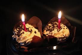 happy birthday cakes with candles for best friend. Delighful Birthday Happybirthdaycakeswithcandlesforbestfrienddesignbasic8oncake Weddingideas On Happy Birthday Cakes With Candles For Best Friend W