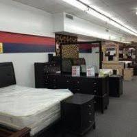furniture express. express furniture warehouse 14 photos \u0026 reviews