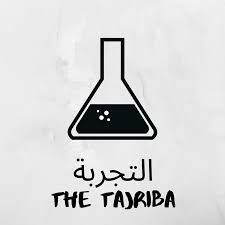 التجربة Tajriba - Podcast