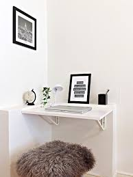 small office work space design. i like the small desk for a laptop but how workspacesmall office work space design e