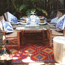 last minute fab habitat outdoor rug emerging indoor recycled plastic cancun emilydangerband fab habitat indoor outdoor rugs fab habitat outdoor rugs fab