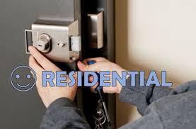 residential locksmith. Wonderful Locksmith Residential Locksmith Hamilton 247 Inside Residential Locksmith M