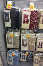 brilliant ideas family dollar curtains phenomenal tries to compete with target by stealing its math