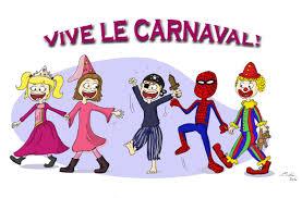 """Résultat de recherche d'images pour """"dessin carnaval"""""""