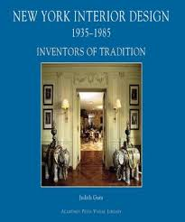 Interior Design Management Inspiration New York Interior Design 48 Vols Ltd Art By Acanthus Press LLC Issuu