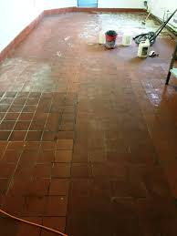 alluring quarry old country tile westbury home flooring cleaned for captivating home flooring best combined with