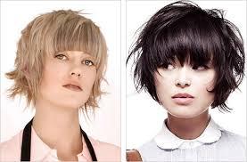 Vlasy Ani Krátké Ani Dlouhé Středně Dlouhé účesy Jsou Praktické A