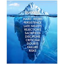 pictures for office. Success Iceberg Canvas Mini For Office Desktop - Royal Crown Pro Pictures For Office T