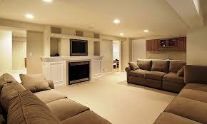 basement design software. Image Of: Basement Design Software