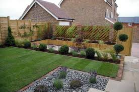 Small Picture Best 20 Gardens Inc Ideas On Pinterest garden design and build