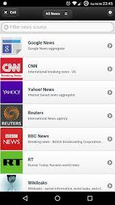 Amazon.com: All News: Appstore for Android