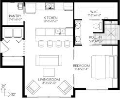 granny pods floor plans. Small House Plans Classy Inspiration D Granny Pods Floor Cottages I
