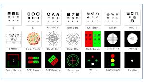 Allen Eye Chart Lcd Eye Test Software Led Vision Chart Dongle Buy Led Vision Chart Dongle Lcd Visual Chart Vision Test Software Product On Alibaba Com