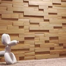 Habiller Un Mur En Bois Les 25 Meilleures Id Es De La Cat Gorie Revetement  Mural Bois Sur Mur Interieur En Habiller Un Mur Exterieur En Bois