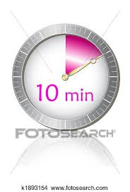 Timer 10min Drawings Of Illustration Of Timer K1893154 Search Clip Art