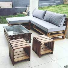 art van patio furniture outdoor sets for clearance f soulcleanse art van clearance