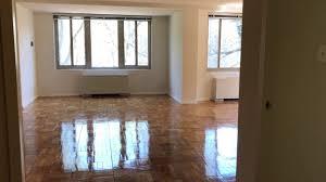calvert woodley apartments woodley park dc 2 bedroom e