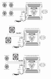 kicker solo baric l7 wiring diagram beautiful kicker 44l7s154 kicker solo baric l7 wiring diagram inspirational kicker amp wiring diagram ohm dual voice coil subwoofer