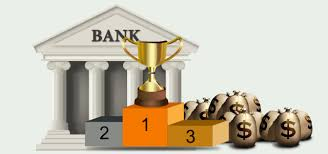 Image result for Bank's Rating