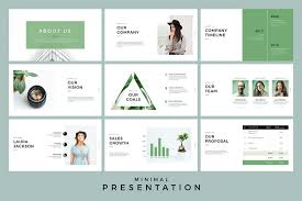 Ppt Template Cool 20 Modern Professional Powerpoint Templates Design Shack