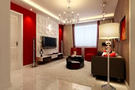 Small Picture Glamorous Upholstered Panels For Wall With Modern Furniture For