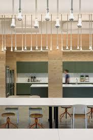 office kitchenette design. Plain Design Office Kitchenette Design Unique 84 Best Canteen Images On Pinterest To A