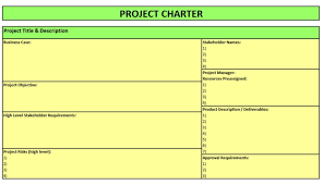 What Is Project Management Io4pm International Organization For