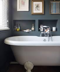 bathroom shelving bathroom colour schemes