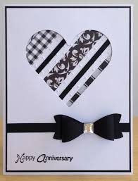best 10 homemade anniversary cards ideas on pinterest homemade Wedding Card Craft Pinterest wt590 anniversary card by jenn47 cards and paper crafts at splitcoaststampers Pinterest Card Making Ideas