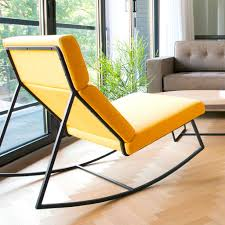 Rocking Chair Modern modern furniture shelter home 7043 by guidejewelry.us