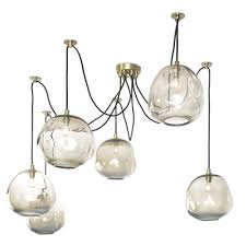 full size of chandeliers design wonderful chandeliergazebo chandelier battery operated outdoor hanging lights chandeliers rustic