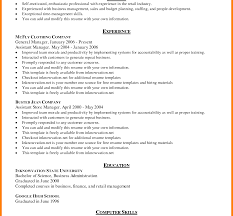 Make Your Resume Online For Free Unforgettable Resume Online Formatting Tool Website Inspiration 52
