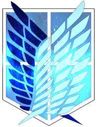Image - Log Horizon Logo.png | Attack On Titan Tribute-Game Wiki ...