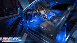 ledglow interior lights interior ideas