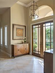 entry lighting ideas. beautiful vintage contemporary chandelier features fictures collection door entry way light lighting ideas l