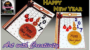Chart On Happy New Year New Year Chart Paper Decoration Bedowntowndaytona Com