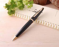 <b>S0700380 Шариковая ручка Waterman</b> Carene, цвет: Black GT ...