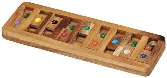 Wooden Strategy Games Wooden Games Familly Games Strategy Games and more tagged Ages 82